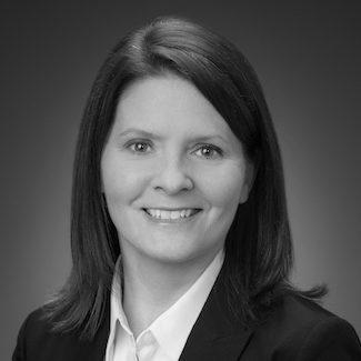Dr. Becky Crandall