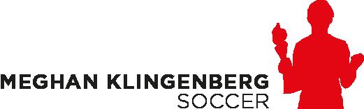 Meghan Klingenberg